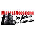 Info: Michael Moesslang