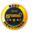 signetnewcomer103px.png (14.53 KB)