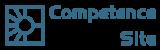 Logo: Competence Site - Experten für Experten