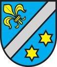 Logo: Kreisstadt Dillingen