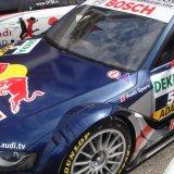 Bild: Motorsport hautnah