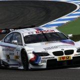 Bild: Motorsport Event DTM Life