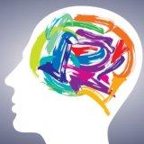 Bild: Kribbeln im Kopf! Der neue Vortrag von Motivationsfrau Nicola Fritze