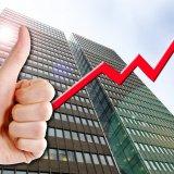 Bild: Redner-Kompetenz aus und für die Wirtschaft
