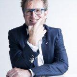 Bild: Neuer Experte im 5 Sterne Expertenportal: Der aus ProSieben bekannte Motivationstrainer Richard de Hoop