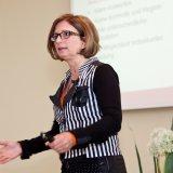 Bild: Weicher und weiblicher: Neue Seminare von Christa Mesnaric