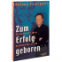Buch von Erfolgscoach Antony Fedrigotti