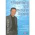 Entspannung und Mentales Training von A. Fedrigotti