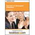 Bild: Spannend und überzeugend präsentieren - gratis Business-eBook