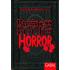 Bild: Business Book of Horror