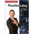 Bild: Piranha Selling: Mit Biss in eine neue Dimension des Verkaufens