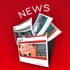 Bild: 5 Sterne News ab sofort gebündelt bei den 5 Sterne Rednern