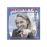 Bild: CD: Packen Sie s an! 15 Kicks fr Ihre Motivation.