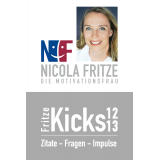 "Bild: App ""Fritze Kicks"" von Nicola Fritze"