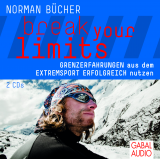 Bild: break your limits