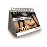 Bild: Kalender 2015 - Magische Momente